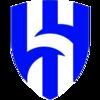 AL Hilal (KSA)