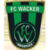 FC Wacker Innsbruck II