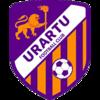 FC Urartu 2