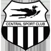 Central PE