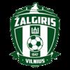 Vilnius FK Zalgiris