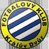 FK Kraluv Dvur