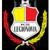 Legionowia Legionowo