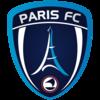 Paris F.C