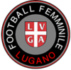 Lugano Femminile
