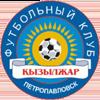 FC Kyzylzhar SK