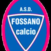 Fossano Calcio 1919