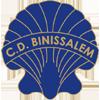 CD Binisalem