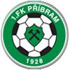 1. FK Pribram