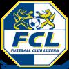 FC Luzern Spitzenfussball