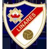 CD Linares