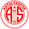 Antalyaspor AS