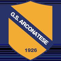 G.S. Arconatese 1926