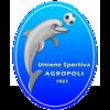 Agropoli 1921