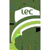 Luverdense EC MT