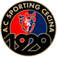 Sporting Cecina 1929