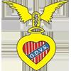 GD Vitoria Sernache
