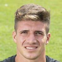 Luigi Mendola