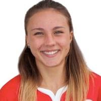 Debora Novellino
