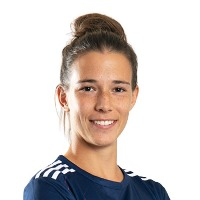 Chiara Cecotti