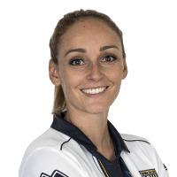 Nora Heroum