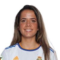 Malena Ortiz