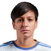 Marta Corredera Rueda