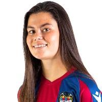 María Mendez