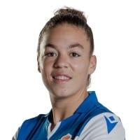 Noelia Villegas