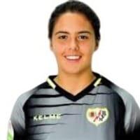 Lucia Marquez