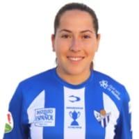 Irene Rodríguez Basilio