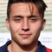 Giovanni Giunta