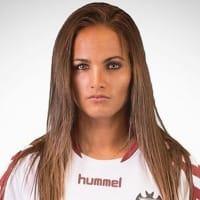 Miriam Rodriguez Gonzalez
