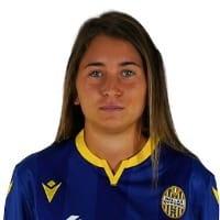 Elena Nichele