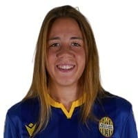 Caterina Ambrosi