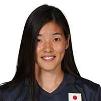 Shino Kunisawa