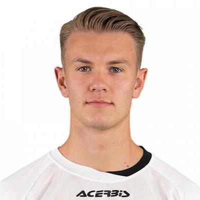 Emil Kornvig