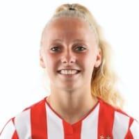 Yvonne Van Schijndel