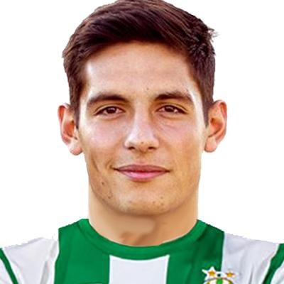 Augusto Caseres