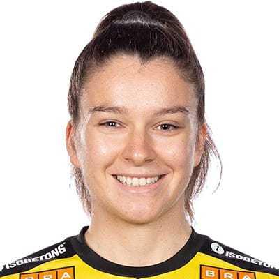 Anna Júlia Csiki