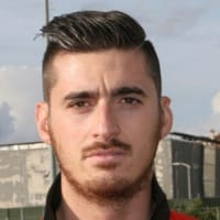 Federico Ombronelli