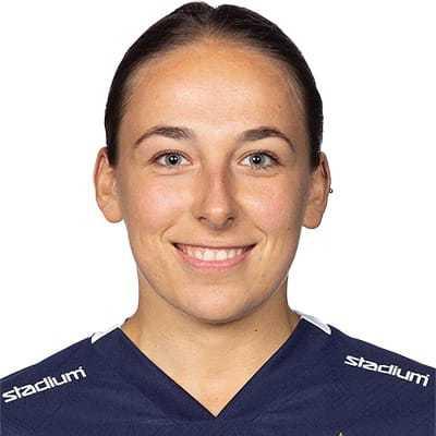 Gina-Maria Chmielinski