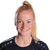 Anna Gerhardt