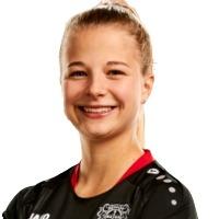 Kristin Kögel