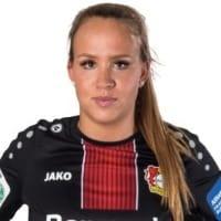 Saskia Meier