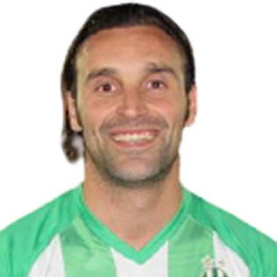 Manolito Micallef
