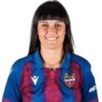 Tania Sanchez Romero