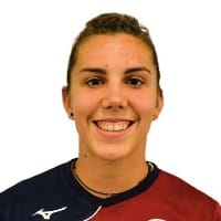 Greta Ponte