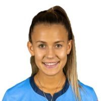 Angelique Hristodoulou