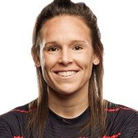 Emily Menges